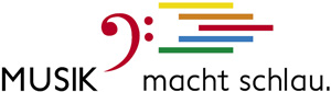 Logo_MusikMachtSchlau