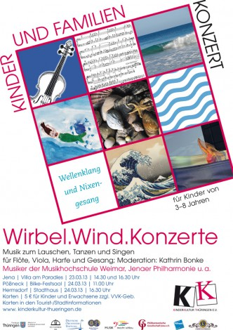 Plakat_WirbelWind1