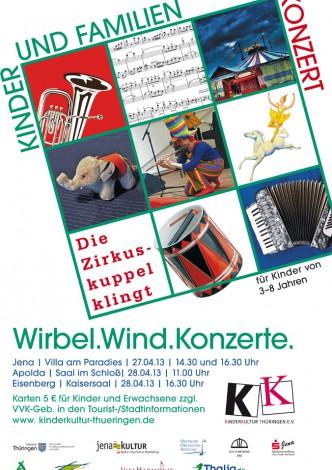 Plakat_WirbelWind2