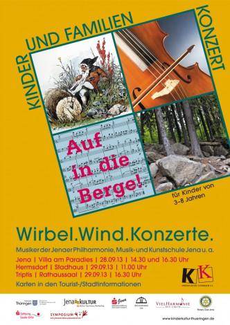 Plakat_WirbelWind3