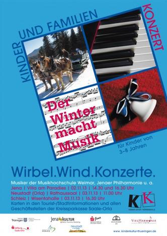 Plakat_WirbelWind4