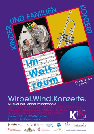 Plakat_WirbelWind5