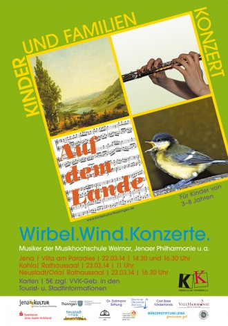 Plakat_WirbelWind6