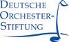 logo_dtOrchesterStiftung