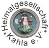 logo_kahla
