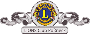 logo_lionsPoessneck