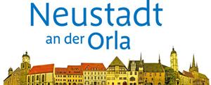 logo_neustadtOrla