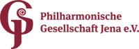 logo_philGesellschaft