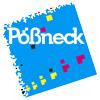 logo_poessneck