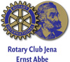 logo_rotaryErnstAbbe