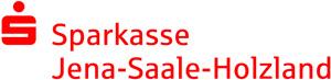 logo_sparkasseSHK