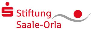 logo_kreissparkasseSO