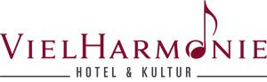 logo_vielharmonie