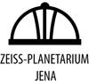logo_zeissPlanetarium