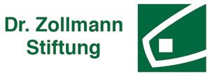 logo_zollmannStiftung