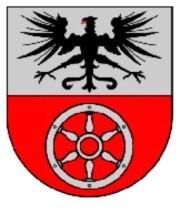 logo_Stadt Sömmerda