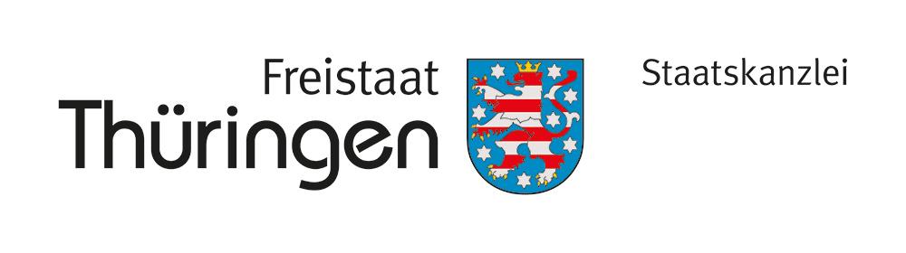 logo_TMBWK