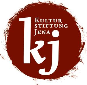 logo_Kulturstiftung