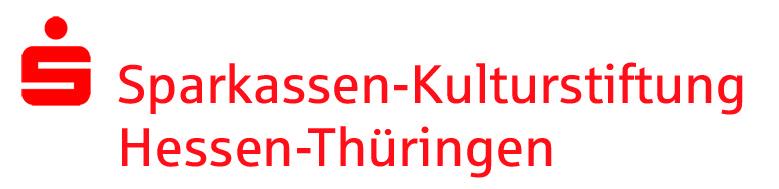 logo_Sparkassen_Kulturstiftung