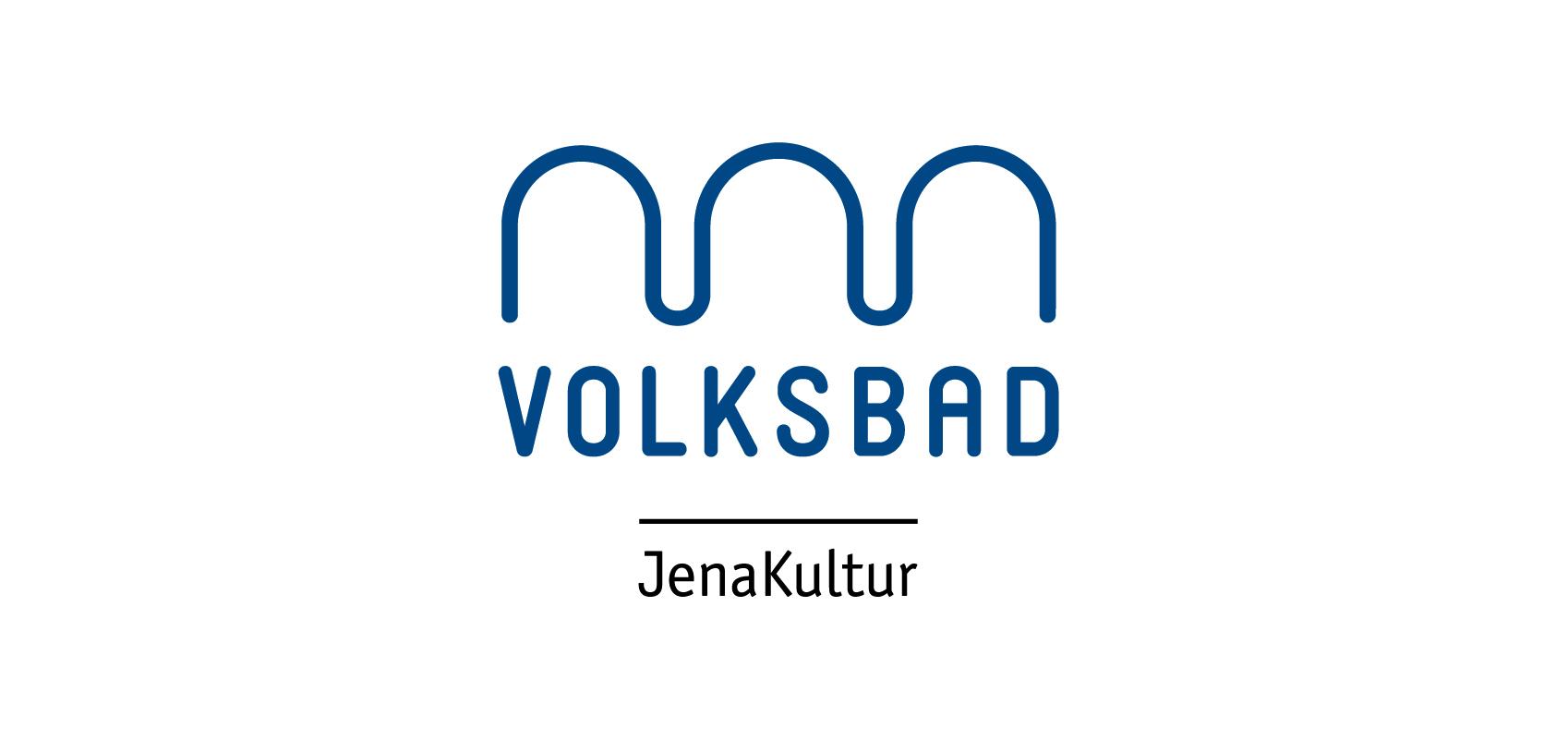 logo_JenaKultur