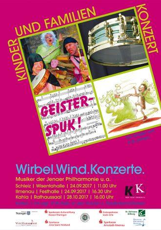 Plakat_Geister_NEU