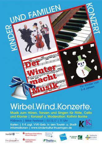 Plakat_Winter_Plakat